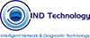 IND Technology