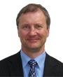 Andrew Peter