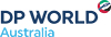 DP World Australia