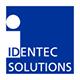 Identec Solutions