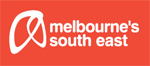 Melbourne's South East