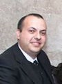 Pablo Varjabedian