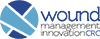 Wound Management Innovation CRC